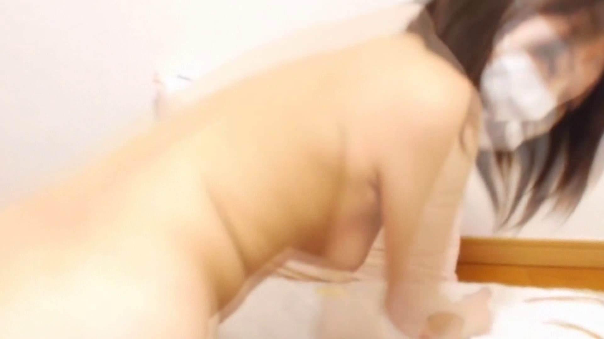おしえてギャル子のH塾 Vol.07 前編 一般投稿 オマンコ無修正動画無料 106pic 45