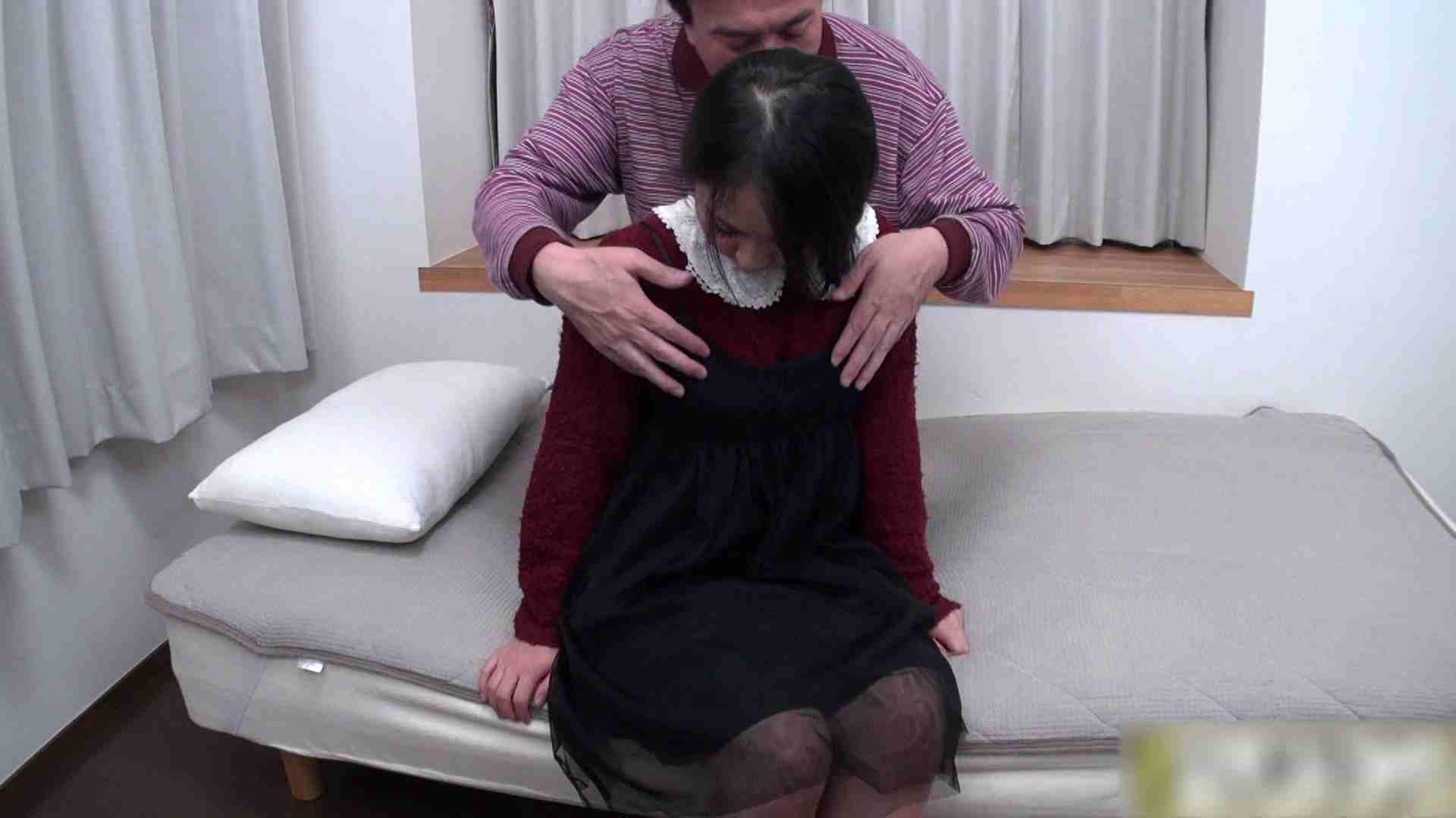 おしえてギャル子のH塾 Vol.12 前編 ギャル のぞき動画キャプチャ 56pic 8