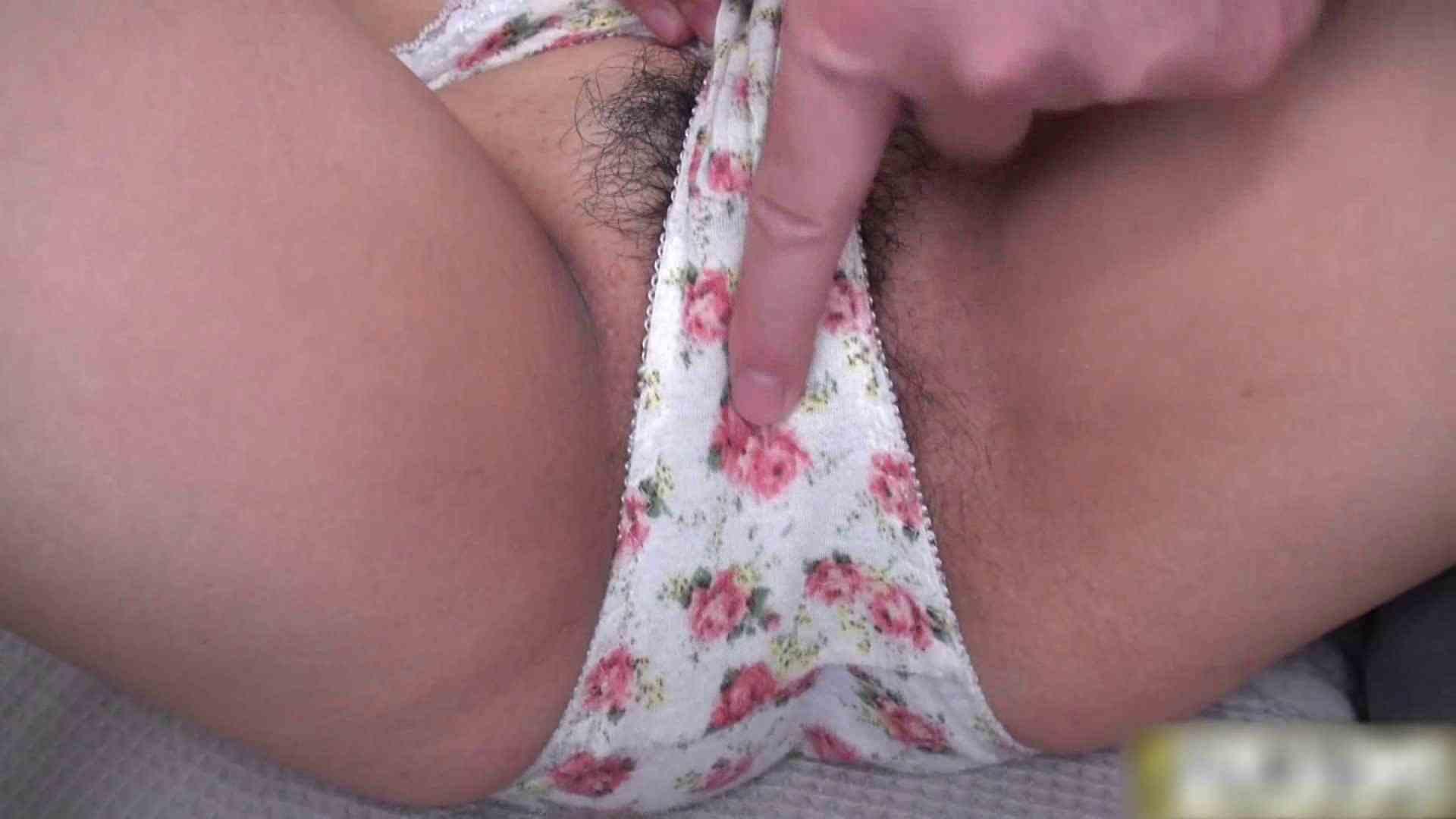 おしえてギャル子のH塾 Vol.12 前編 おっぱい大好き おめこ無修正動画無料 56pic 29