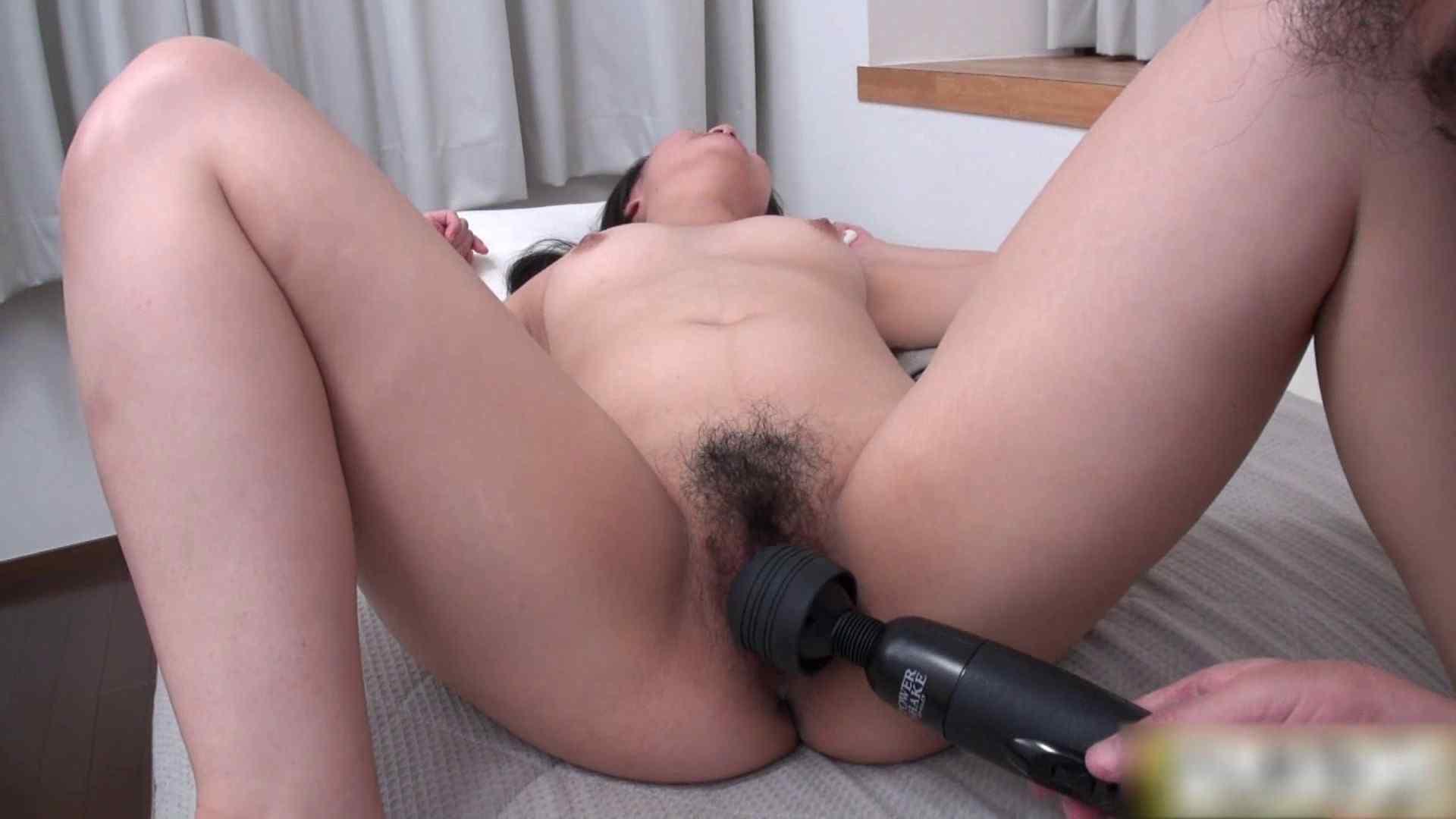 おしえてギャル子のH塾 Vol.12 前編 OLのエッチ おまんこ動画流出 56pic 47