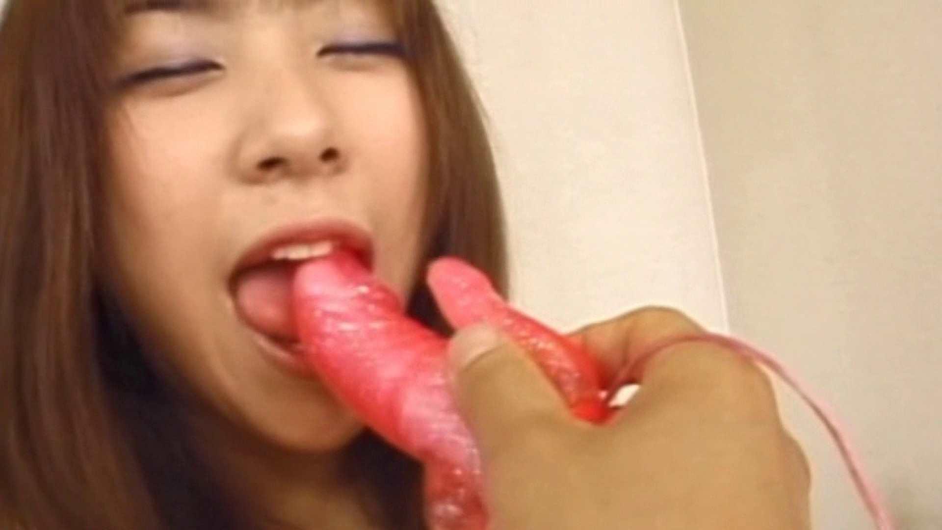 おしえてギャル子のH塾 Vol.14 前編 フェチ エロ画像 80pic 24