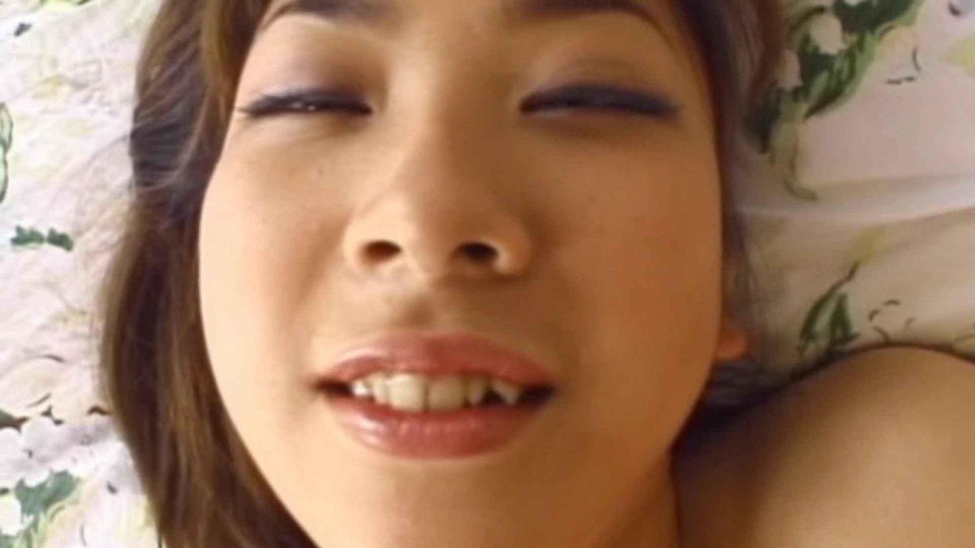 おしえてギャル子のH塾 Vol.14 前編 フェチ エロ画像 80pic 39