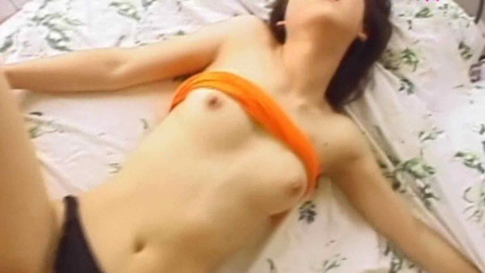 おしえてギャル子のH塾 Vol.14 前編 OLのエッチ セックス無修正動画無料 80pic 77