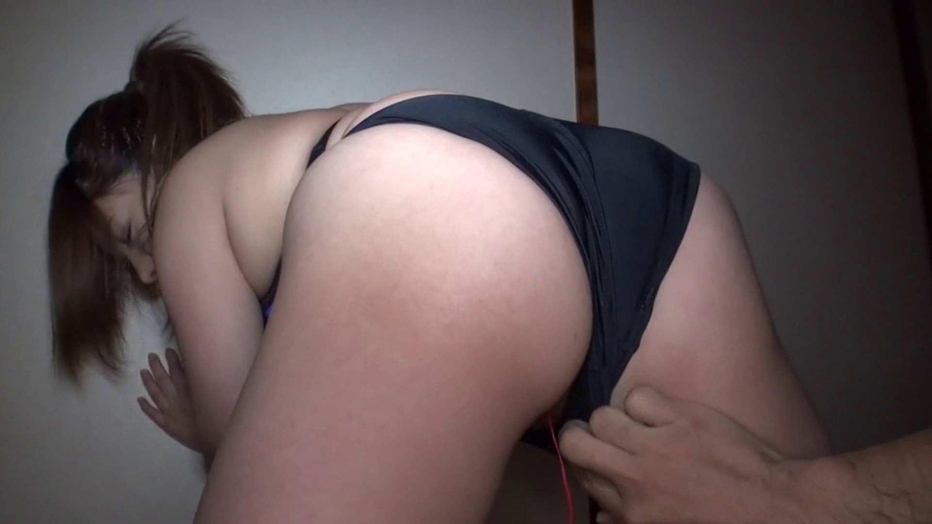 おしえてギャル子のH塾 Vol.16 前編 一般投稿 セックス画像 87pic 44
