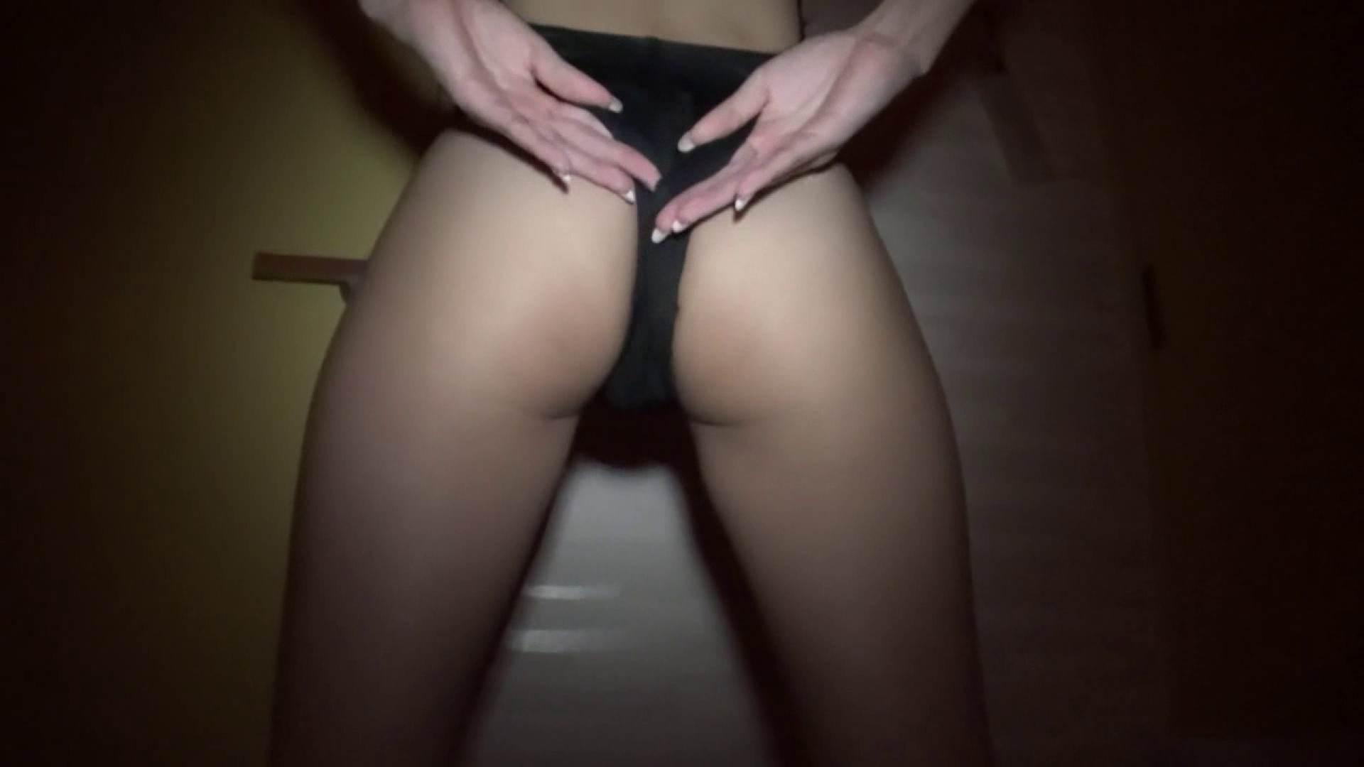 おしえてギャル子のH塾 Vol.18 前編 フェチ ヌード画像 109pic 15