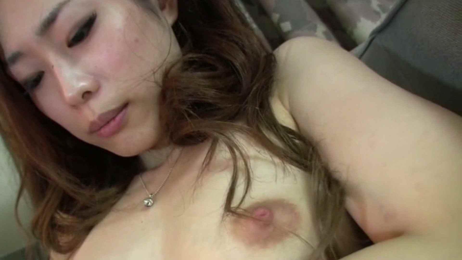 おしえてギャル子のH塾 Vol.34前編 手マン ワレメ動画紹介 88pic 70