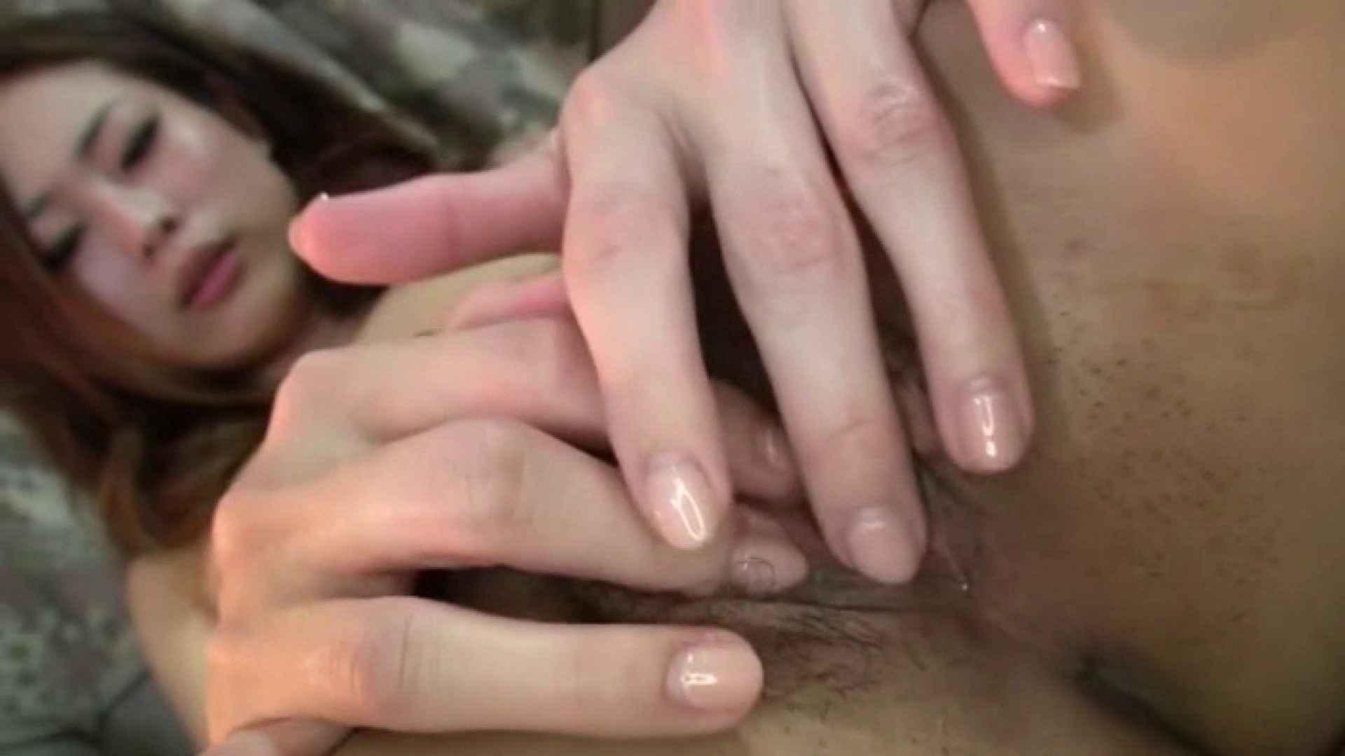 おしえてギャル子のH塾 Vol.34前編 マッサージ 盗撮画像 88pic 71