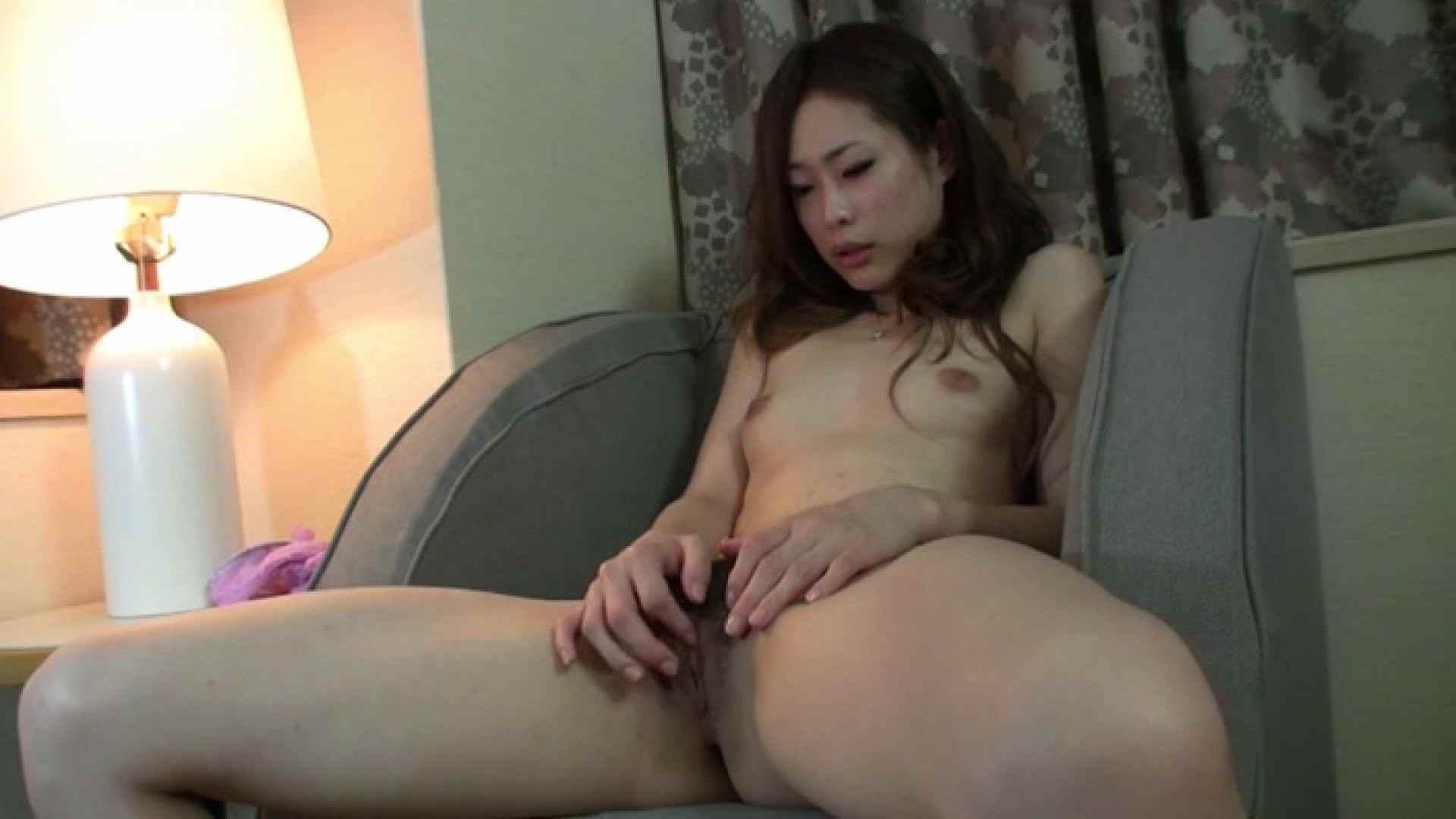 おしえてギャル子のH塾 Vol.34前編 マッサージ 盗撮画像 88pic 79