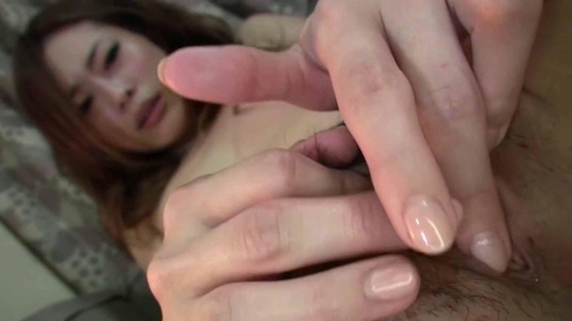 おしえてギャル子のH塾 Vol.34前編 マッサージ 盗撮画像 88pic 87