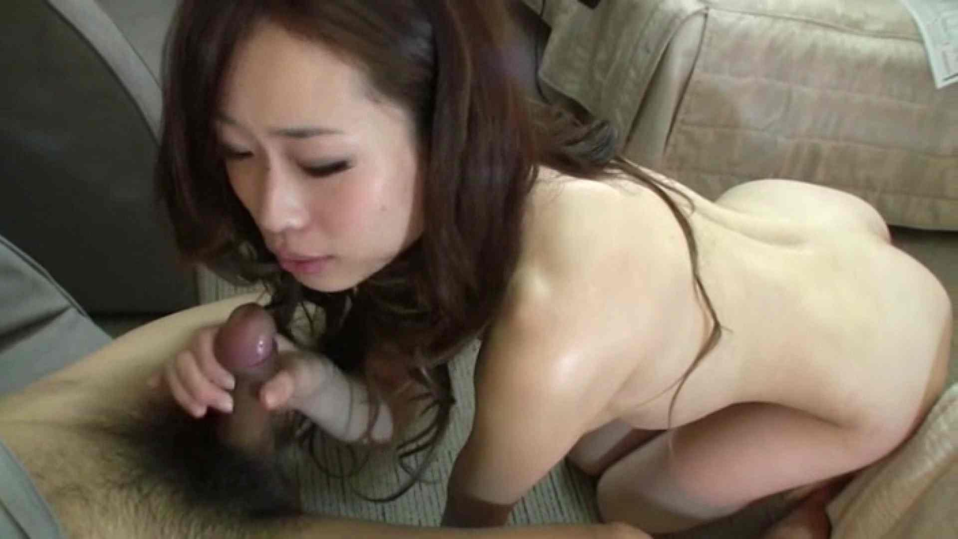おしえてギャル子のH塾 Vol.34後編 OLのエッチ おまんこ無修正動画無料 56pic 22