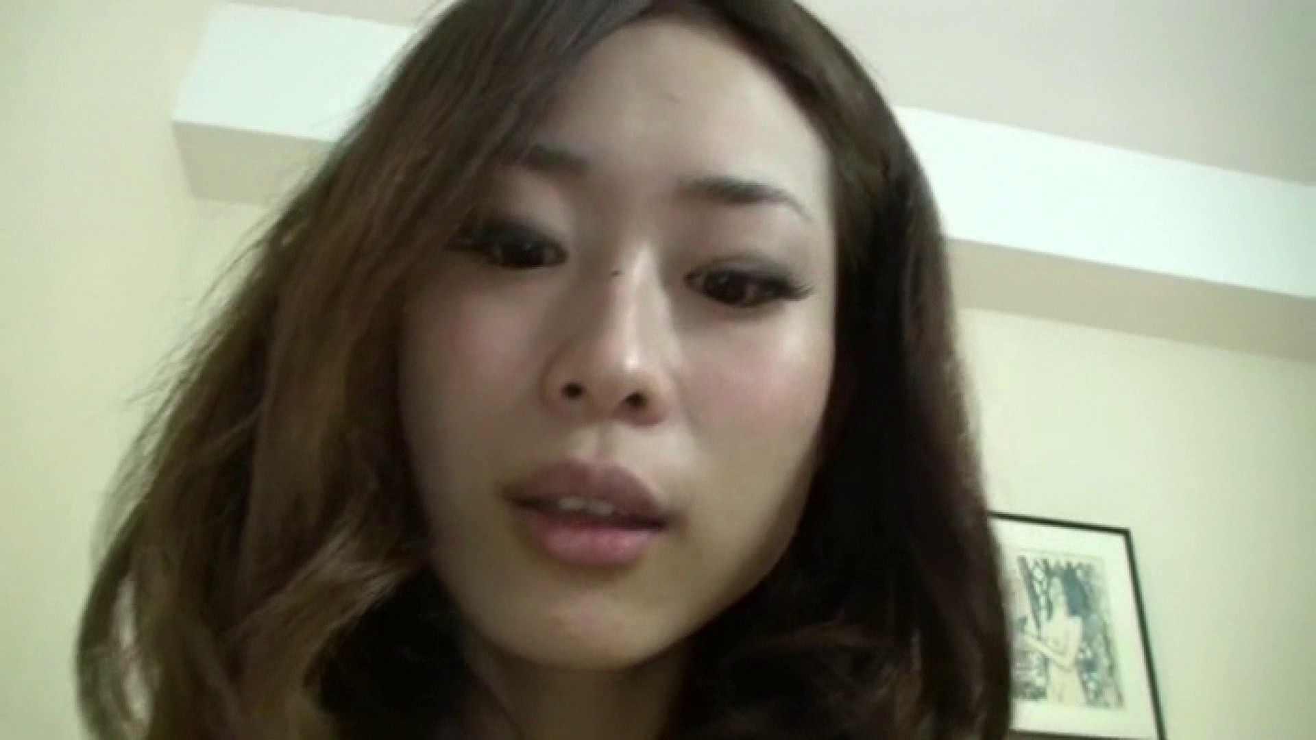 おしえてギャル子のH塾 Vol.34後編 ギャル  56pic 24