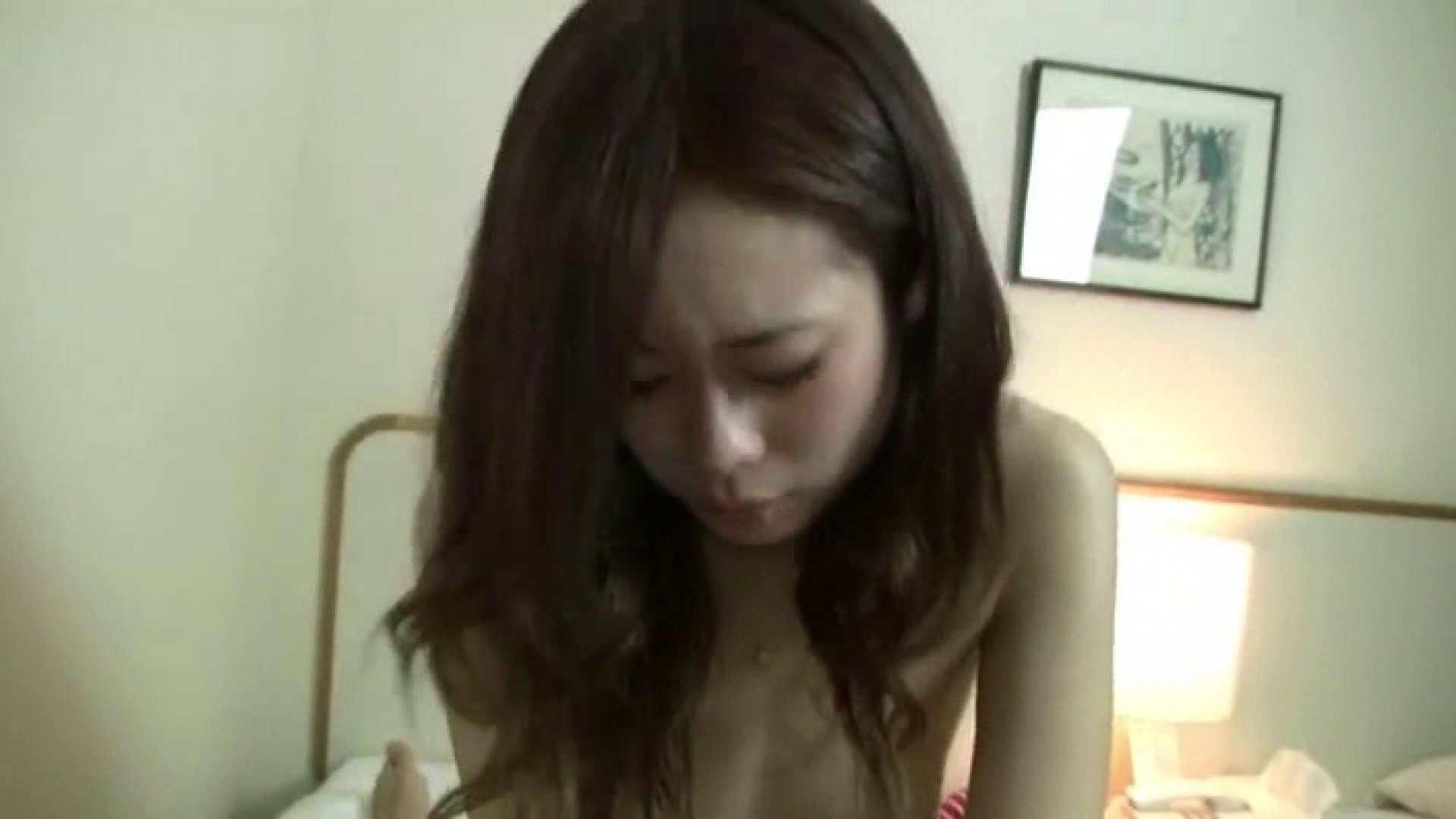 おしえてギャル子のH塾 Vol.34後編 OLのエッチ おまんこ無修正動画無料 56pic 30