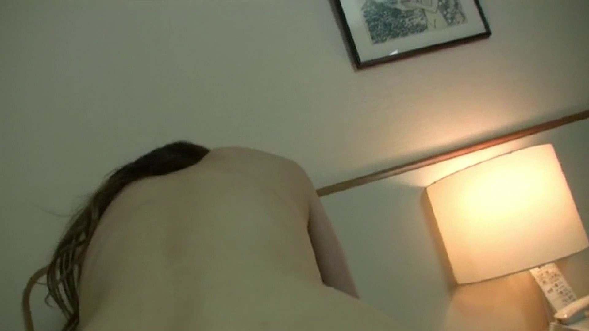 おしえてギャル子のH塾 Vol.34後編 ギャル  56pic 40