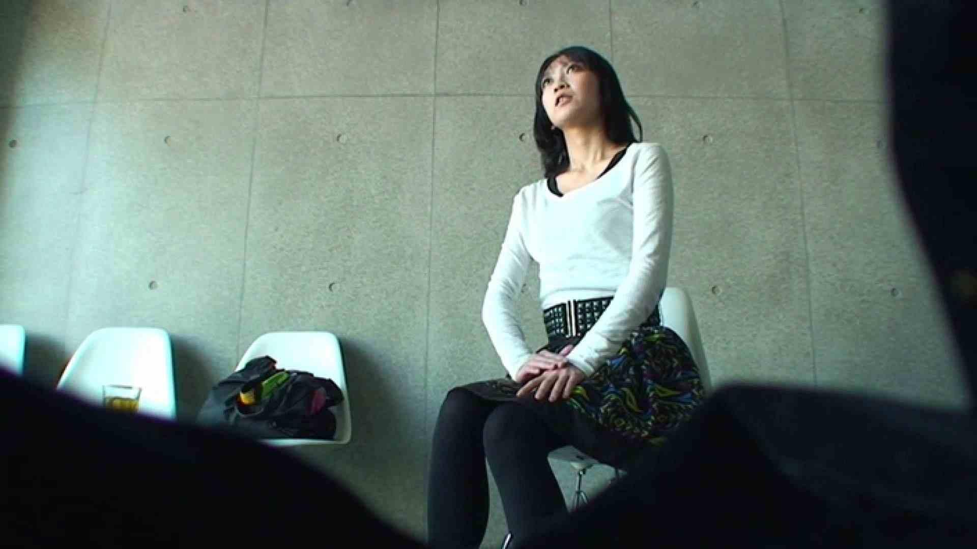 おしえてギャル子のH塾 Vol.35前編 手マン スケベ動画紹介 99pic 5