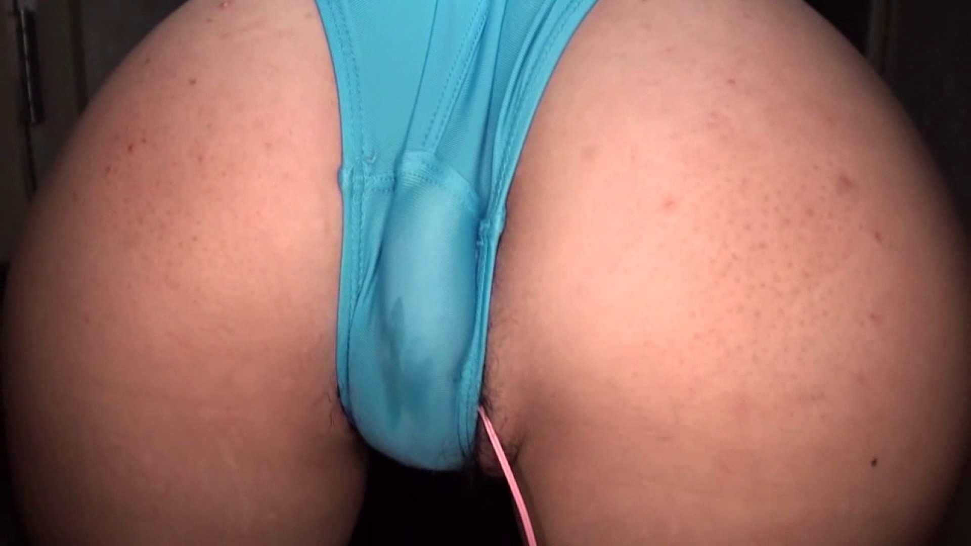 おしえてギャル子のH塾 Vol.40 ローター AV動画キャプチャ 104pic 14
