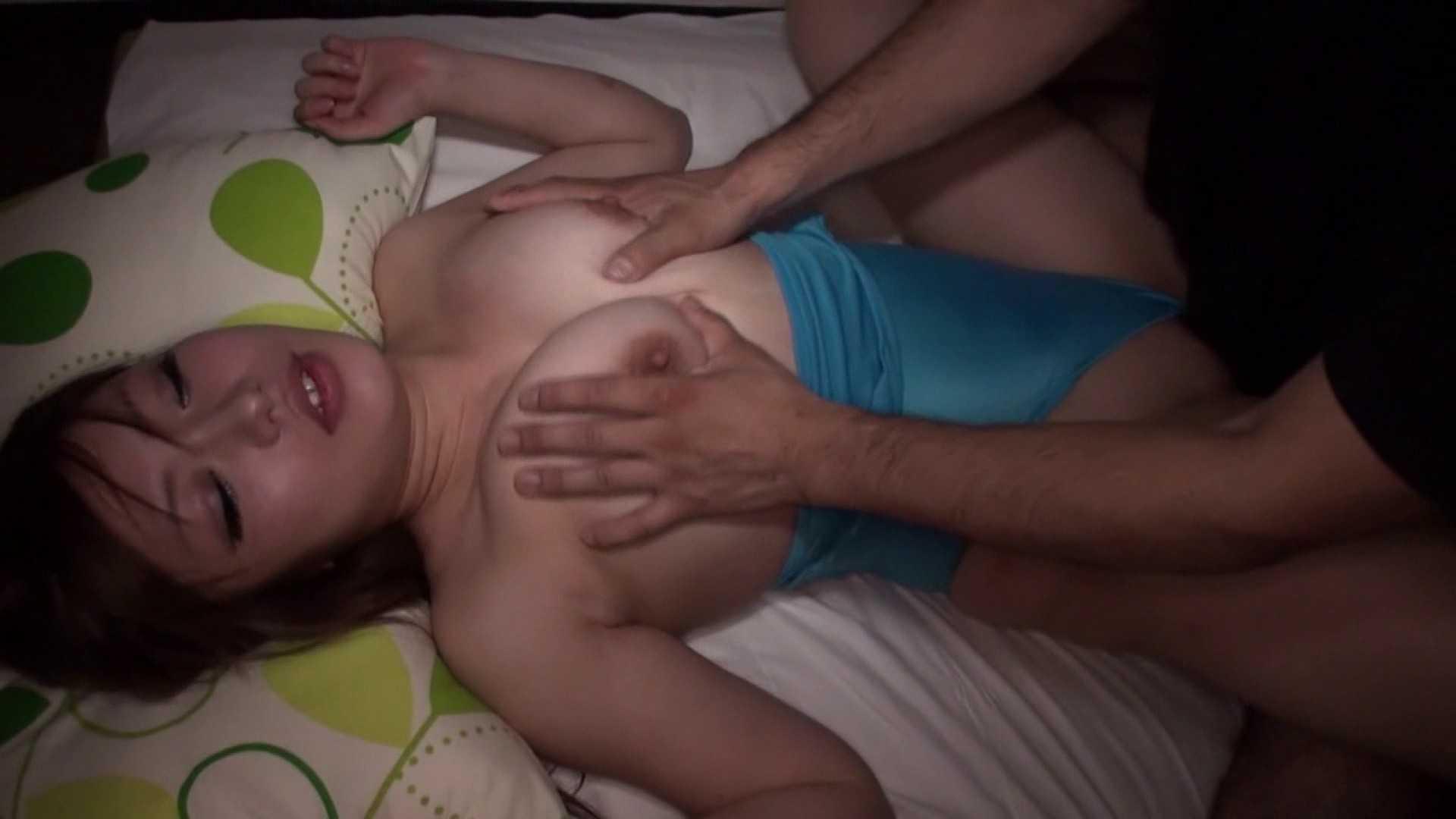 おしえてギャル子のH塾 Vol.40 OLのエッチ おまんこ無修正動画無料 104pic 82