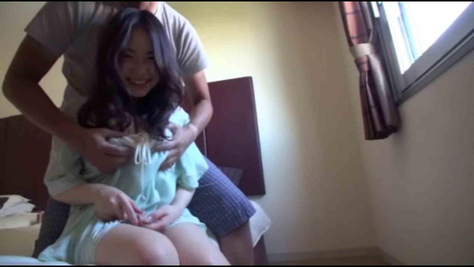 おしえてギャル子のH塾 Vol.43前編 ギャル エロ画像 87pic 14