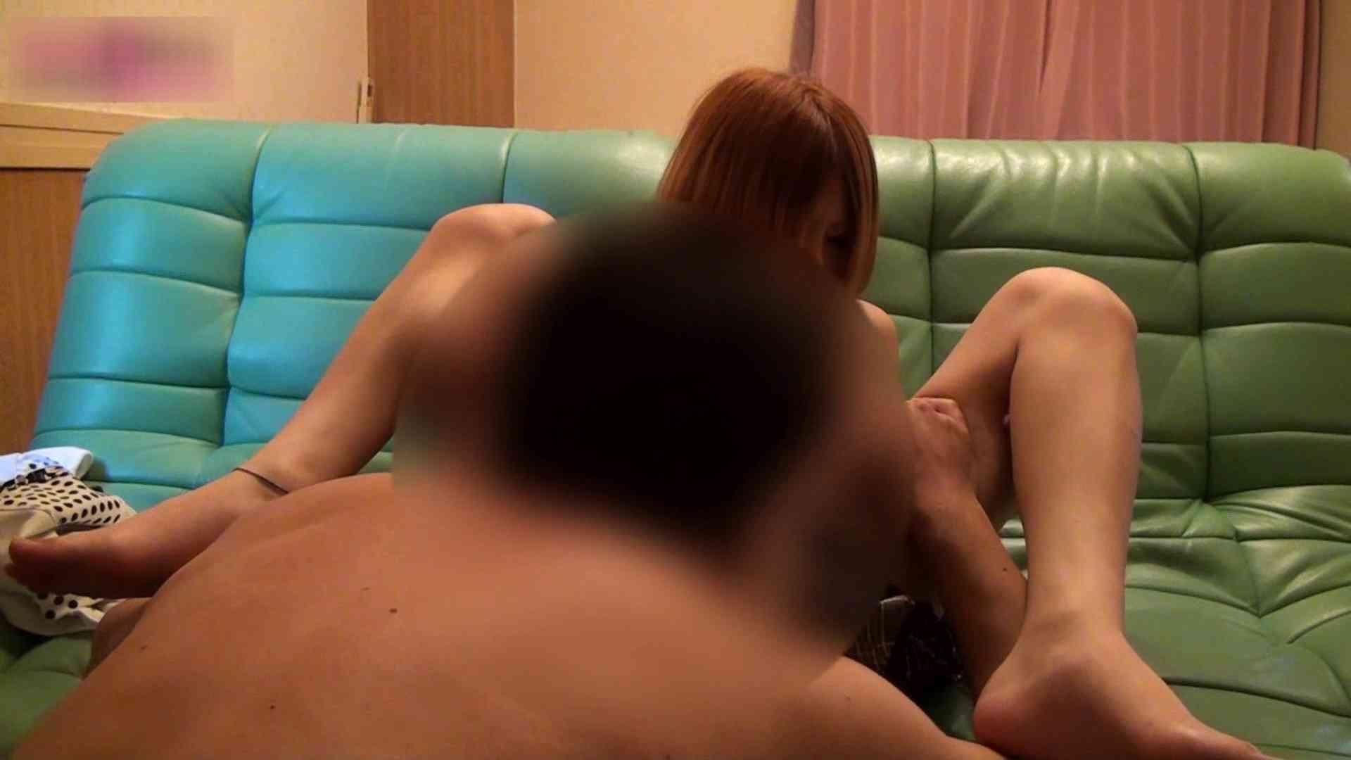 素人S級美女特選!小悪魔ギャル噂のビッチガールVol.01 ドキュメント エロ画像 55pic 27
