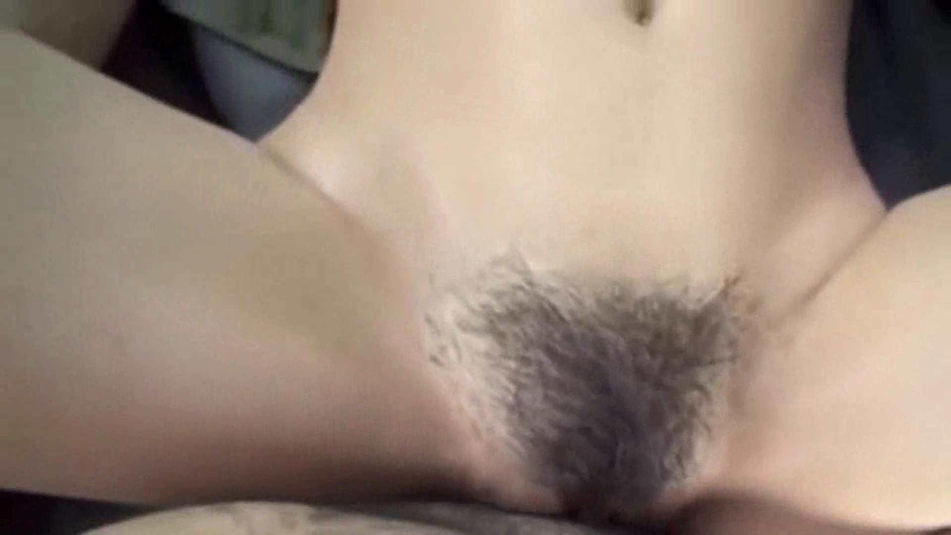 素人S級美女特選!小悪魔ギャル噂のビッチガールVol.11 ギャル | 流出作品  60pic 28