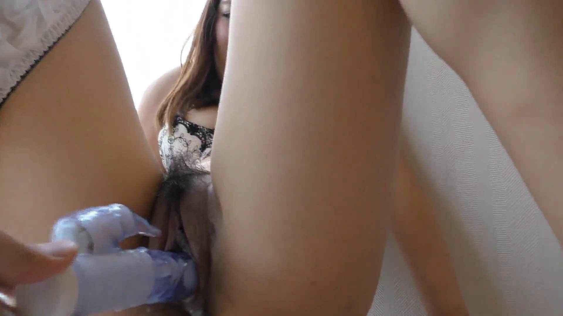 素人S級美女特選!小悪魔ギャル噂のビッチガールVol.21 OLのエッチ スケベ動画紹介 105pic 86