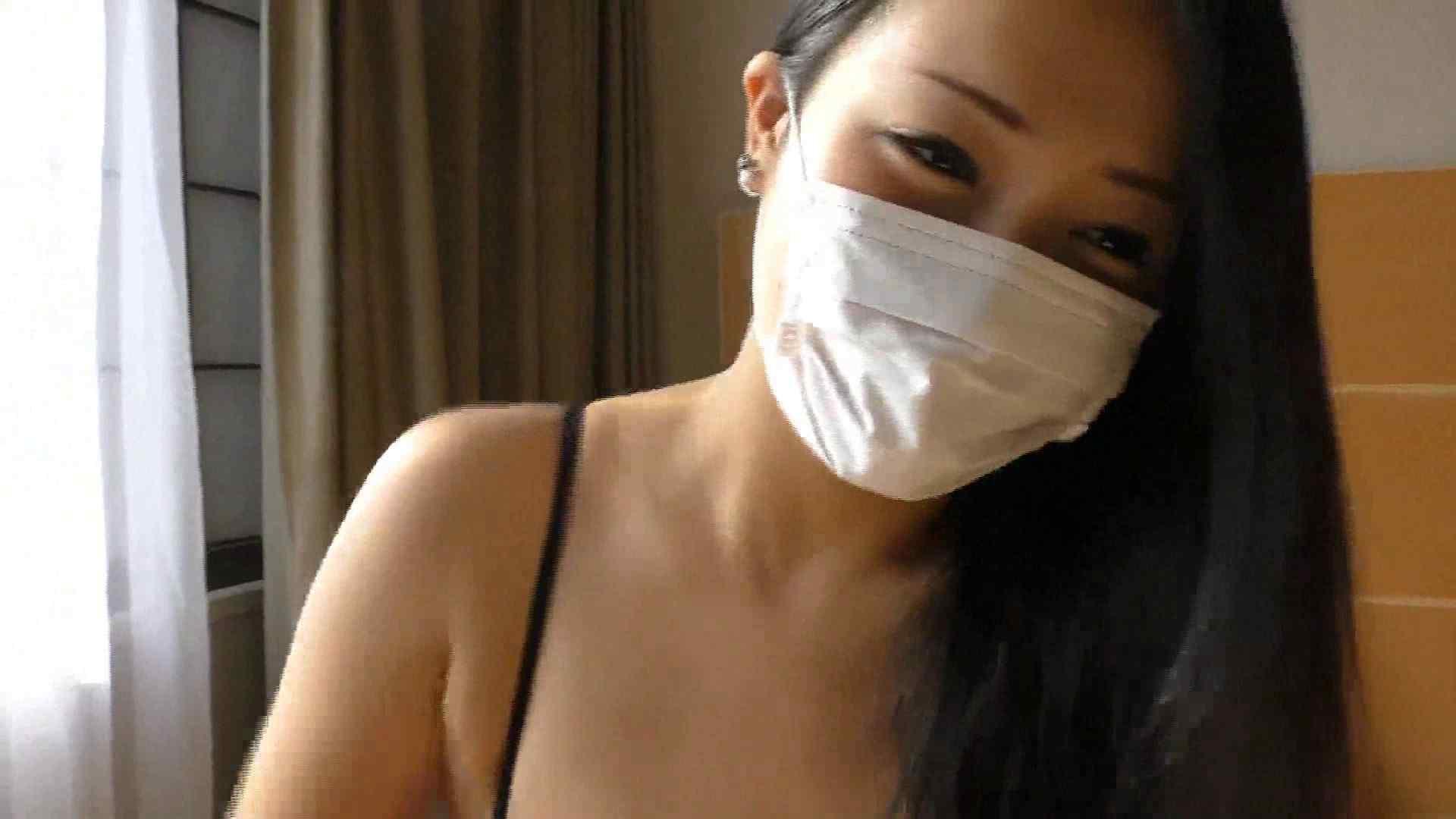 素人S級美女特選!小悪魔ギャル噂のビッチガールVol.22 流出作品 われめAV動画紹介 55pic 9