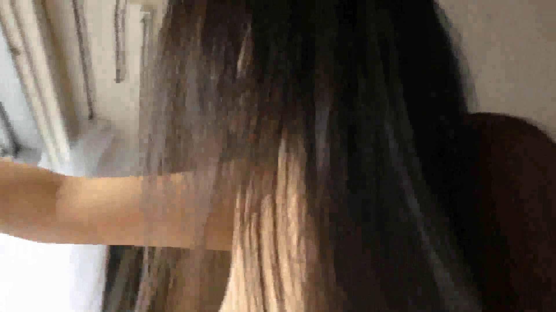 素人S級美女特選!小悪魔ギャル噂のビッチガールVol.22 ドキュメント 女性器鑑賞 55pic 48