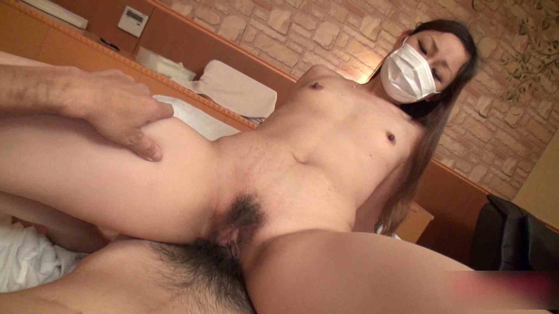 ヒトヅマックス!淫乱の宴 人妻のエッチ われめAV動画紹介 97pic 40