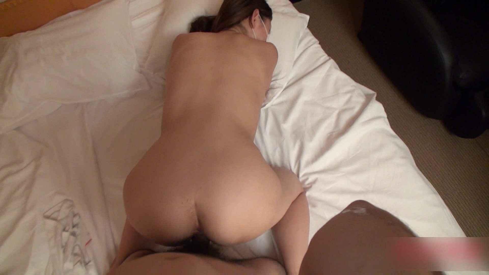 ヒトヅマックス!淫乱の宴 人妻のエッチ われめAV動画紹介 97pic 52