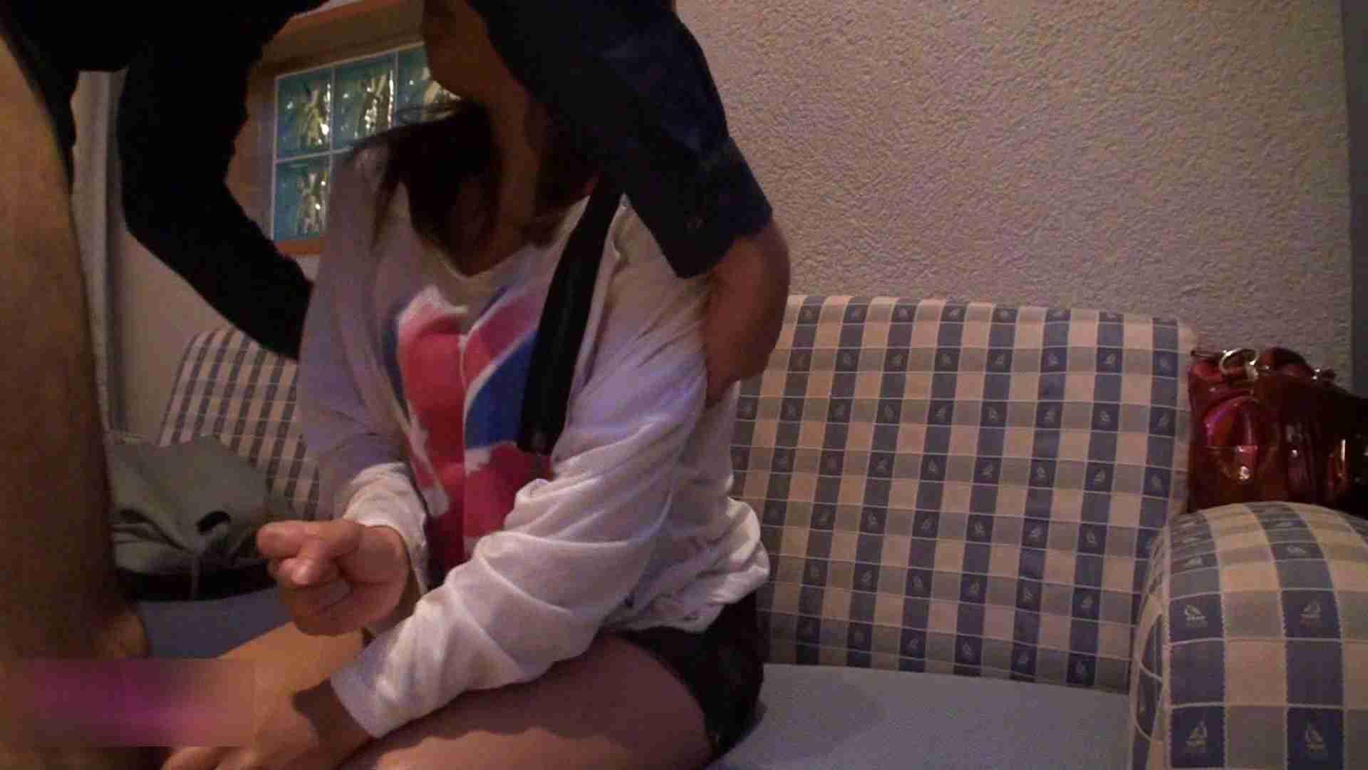 素人S級美女特選!小悪魔ギャル噂のビッチガールVol.56 前編 SEX 女性器鑑賞 72pic 12