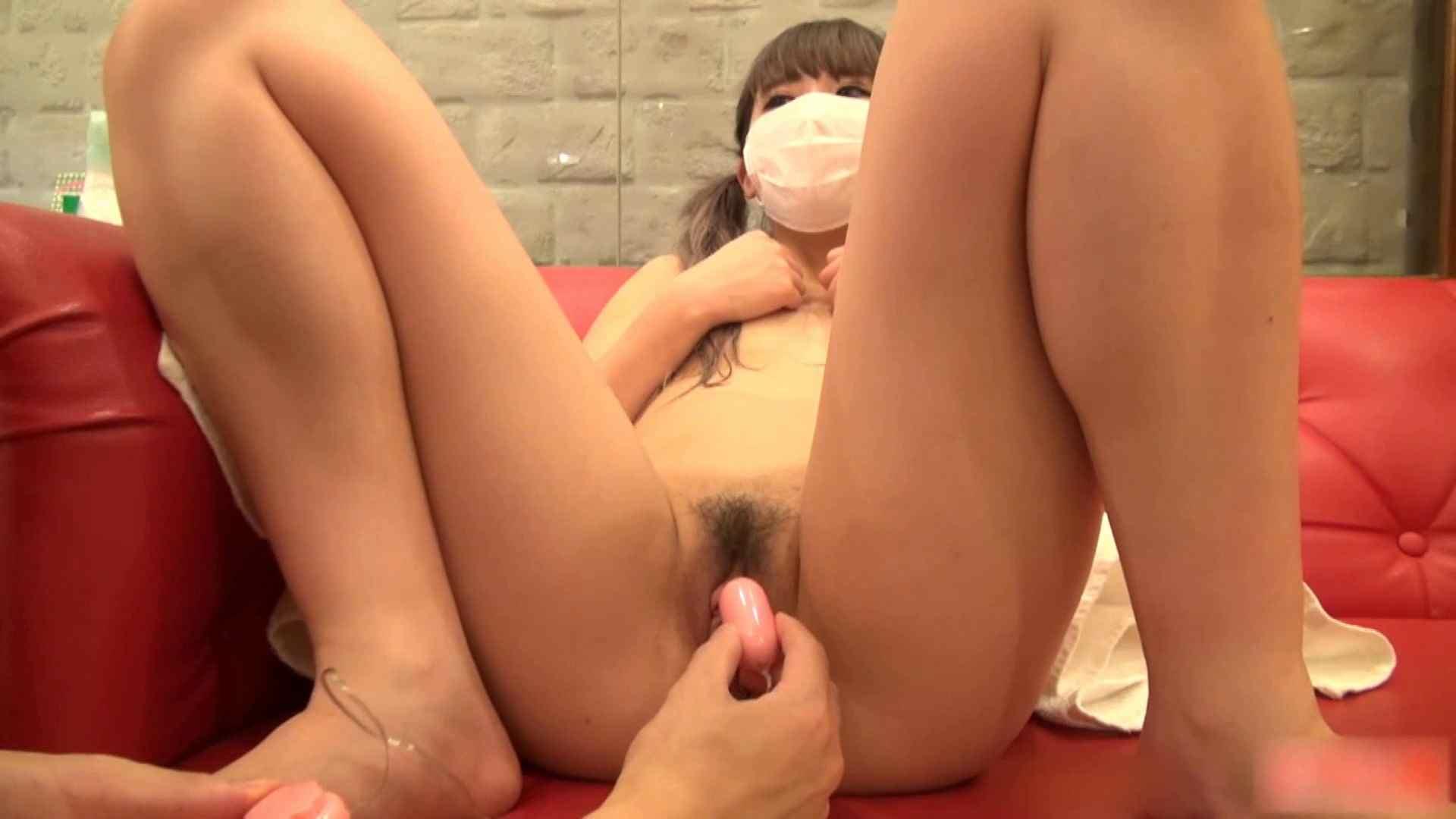 ギャルエロ娘の反乱 Vol.02 前編 流出作品 おまんこ無修正動画無料 55pic 39