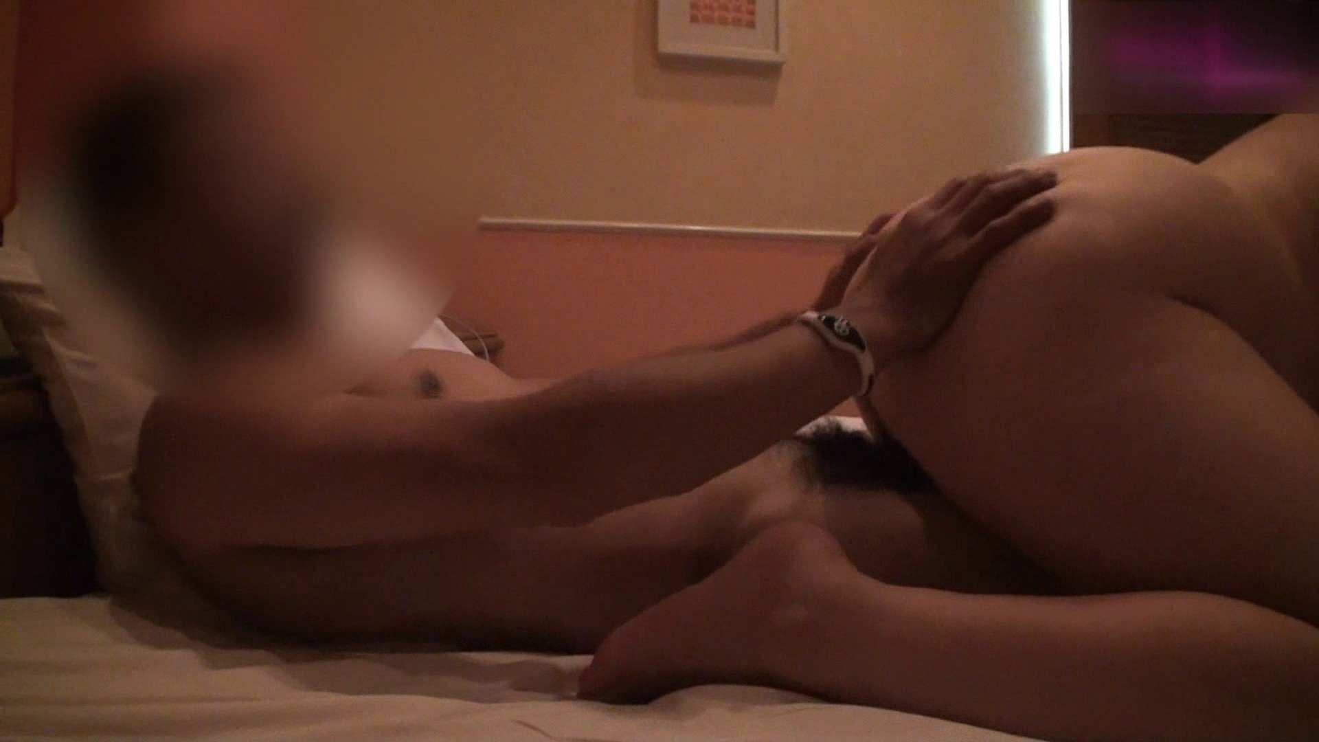 ギャルエロ娘の反乱 Vol.05 後編 フェラチオ特集 オマンコ動画キャプチャ 93pic 40