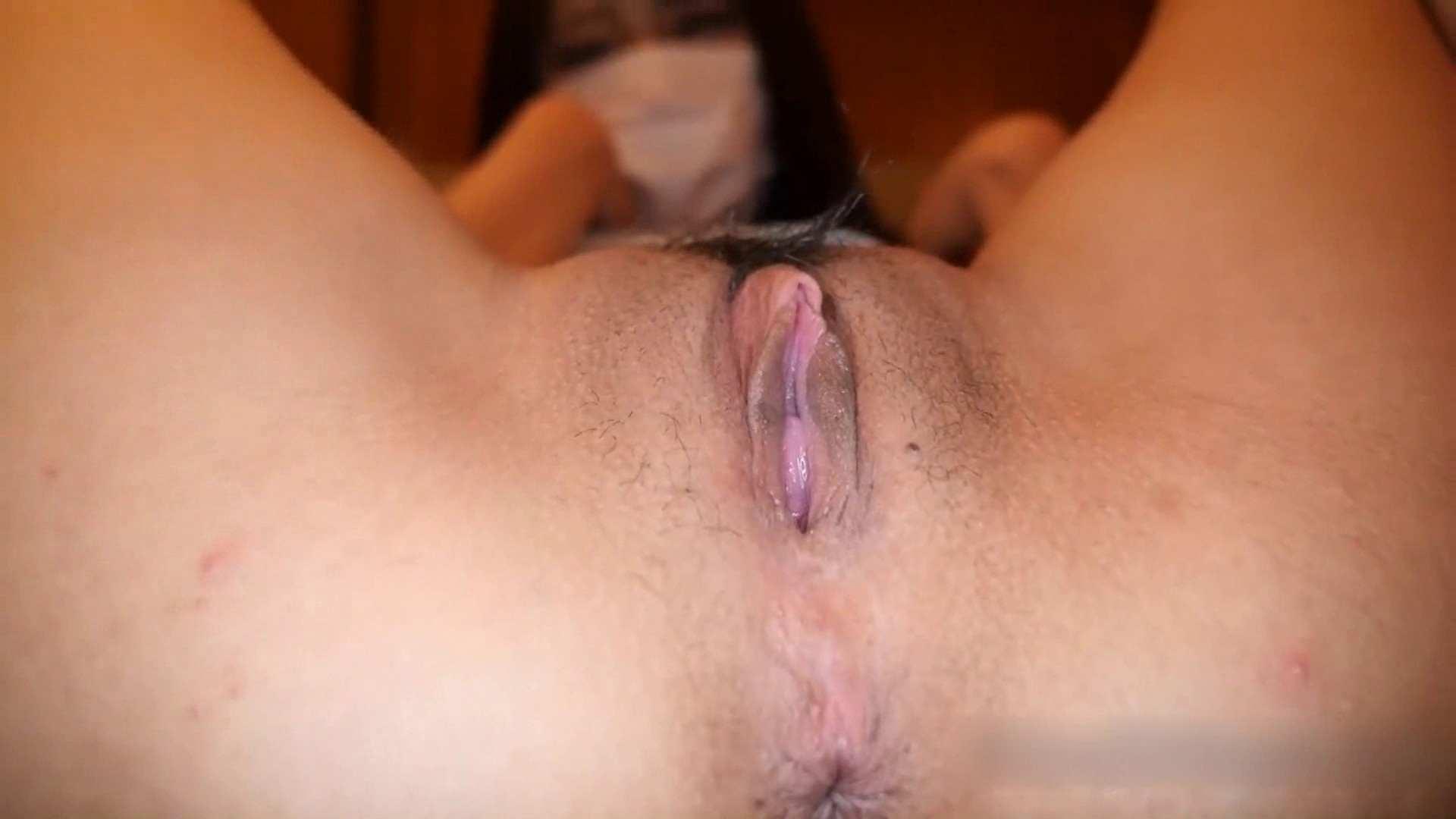 ギャルエロ娘の反乱 Vol.13 前編 美少女 オメコ無修正動画無料 103pic 34