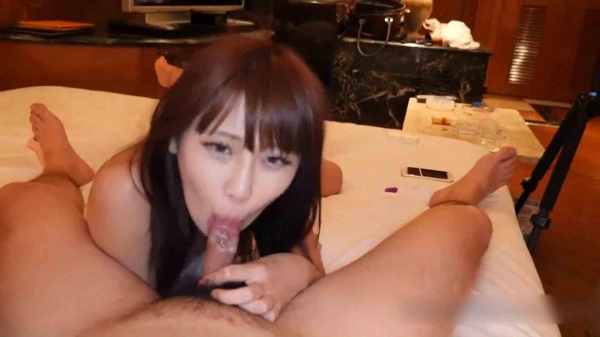 ギャルエロ娘の反乱 Vol.13 後編 マンコ セックス画像 87pic 40