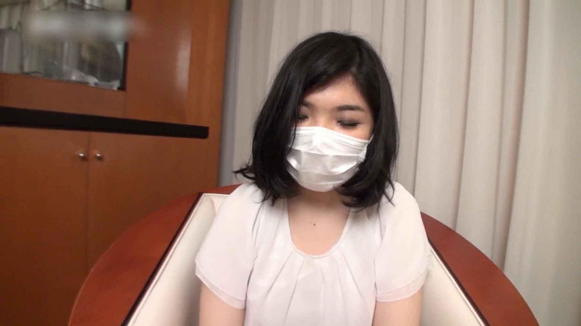 ギャルエロ娘の反乱 Vol.15 前編 OLのエッチ おまんこ無修正動画無料 65pic 14