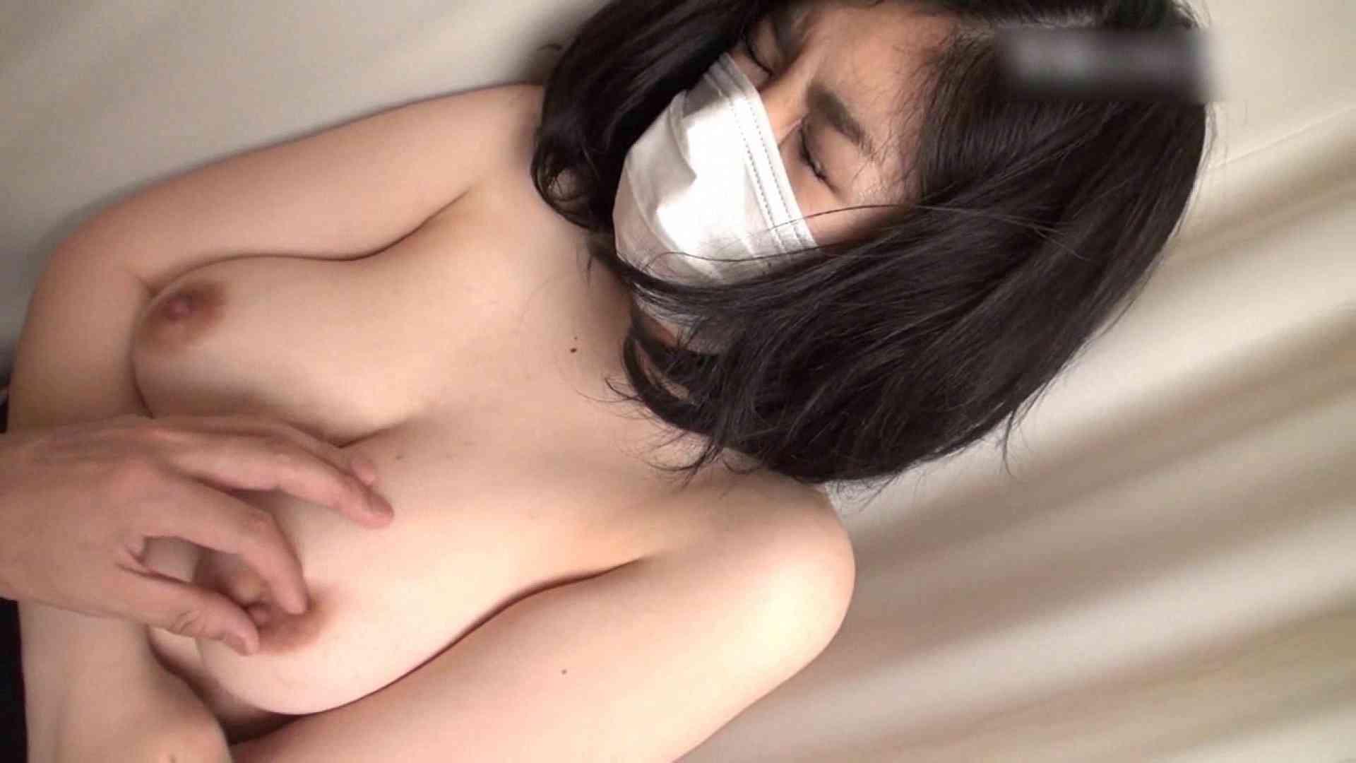 ギャルエロ娘の反乱 Vol.15 前編 流出作品  65pic 36