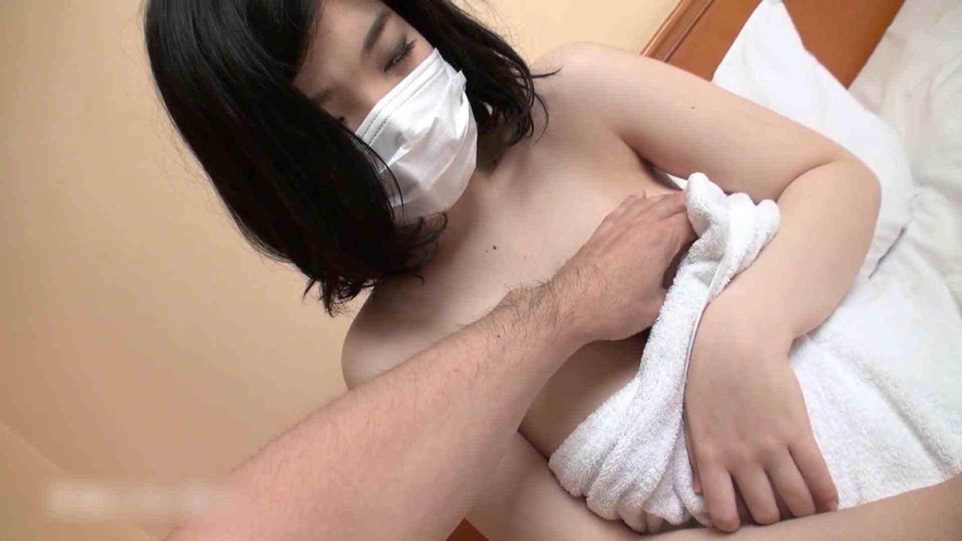 ギャルエロ娘の反乱 Vol.15 前編 ギャル おまんこ無修正動画無料 65pic 51