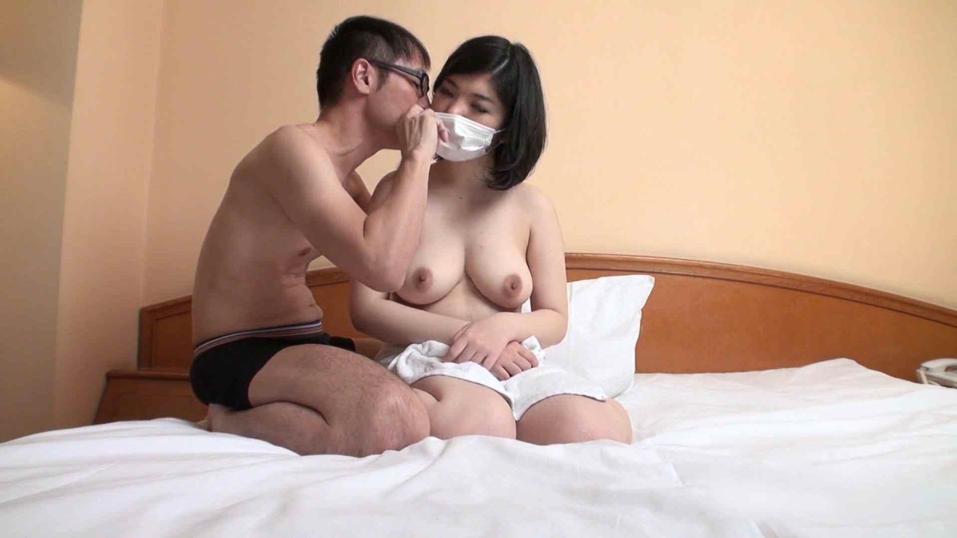 ギャルエロ娘の反乱 Vol.15 前編 ギャル おまんこ無修正動画無料 65pic 55