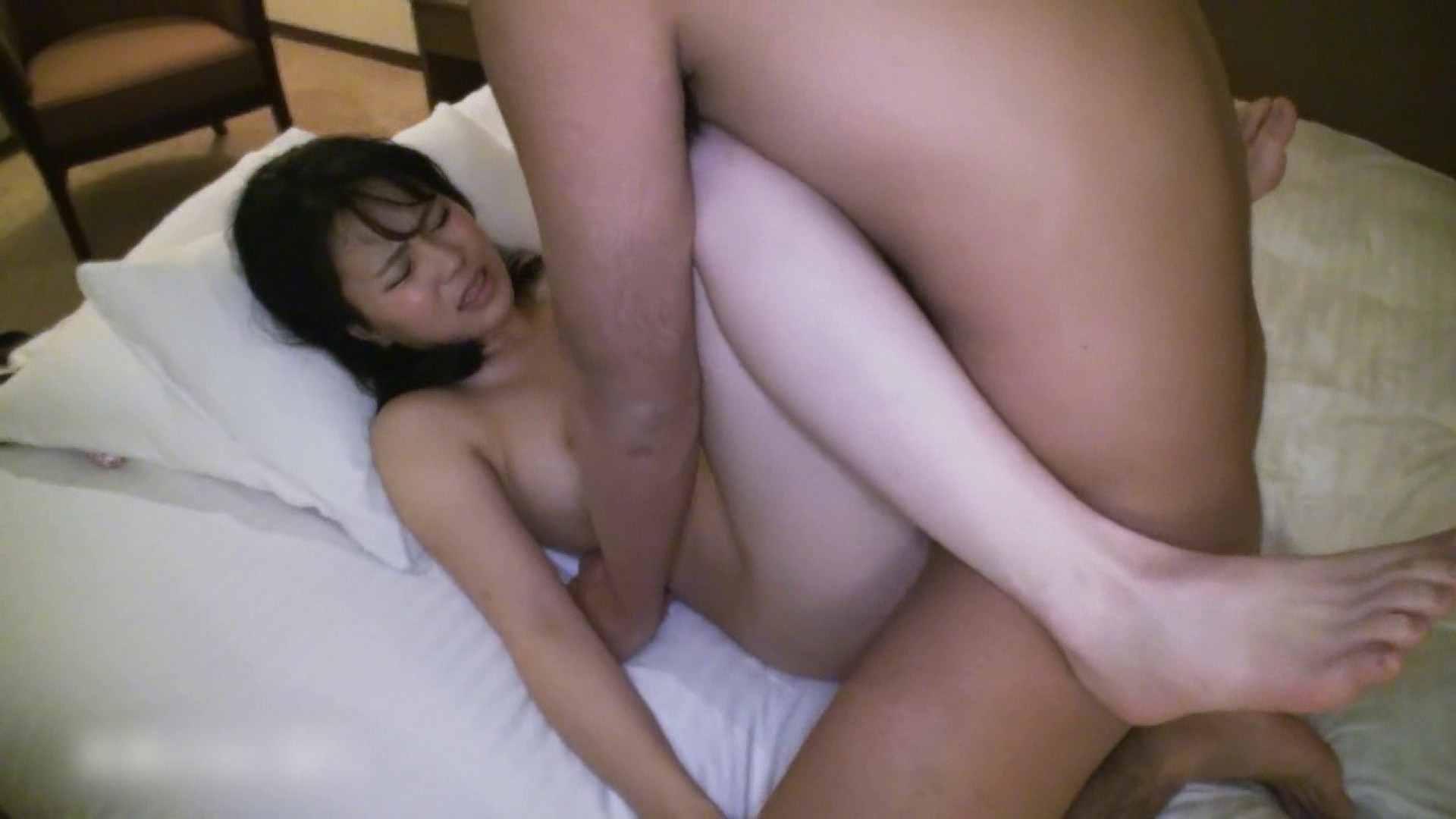 ギャルエロ娘の反乱 Vol.16 後編 OLのエッチ すけべAV動画紹介 77pic 14