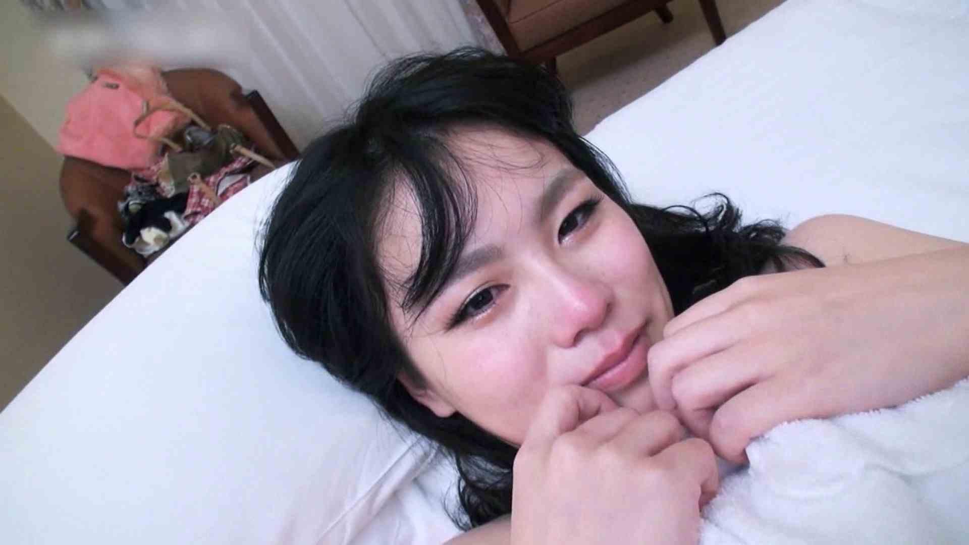 ギャルエロ娘の反乱 Vol.16 後編 OLのエッチ すけべAV動画紹介 77pic 74