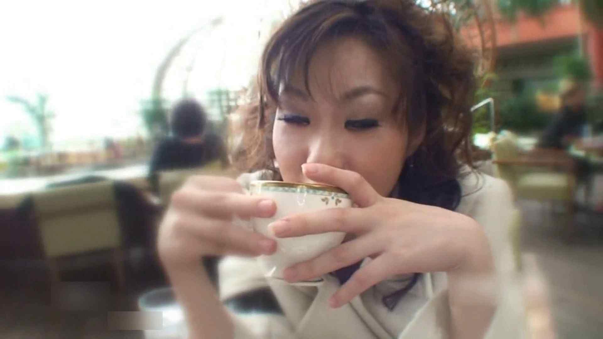ギャルエロ娘の反乱 Vol.20 前編 流出作品 戯れ無修正画像 91pic 11