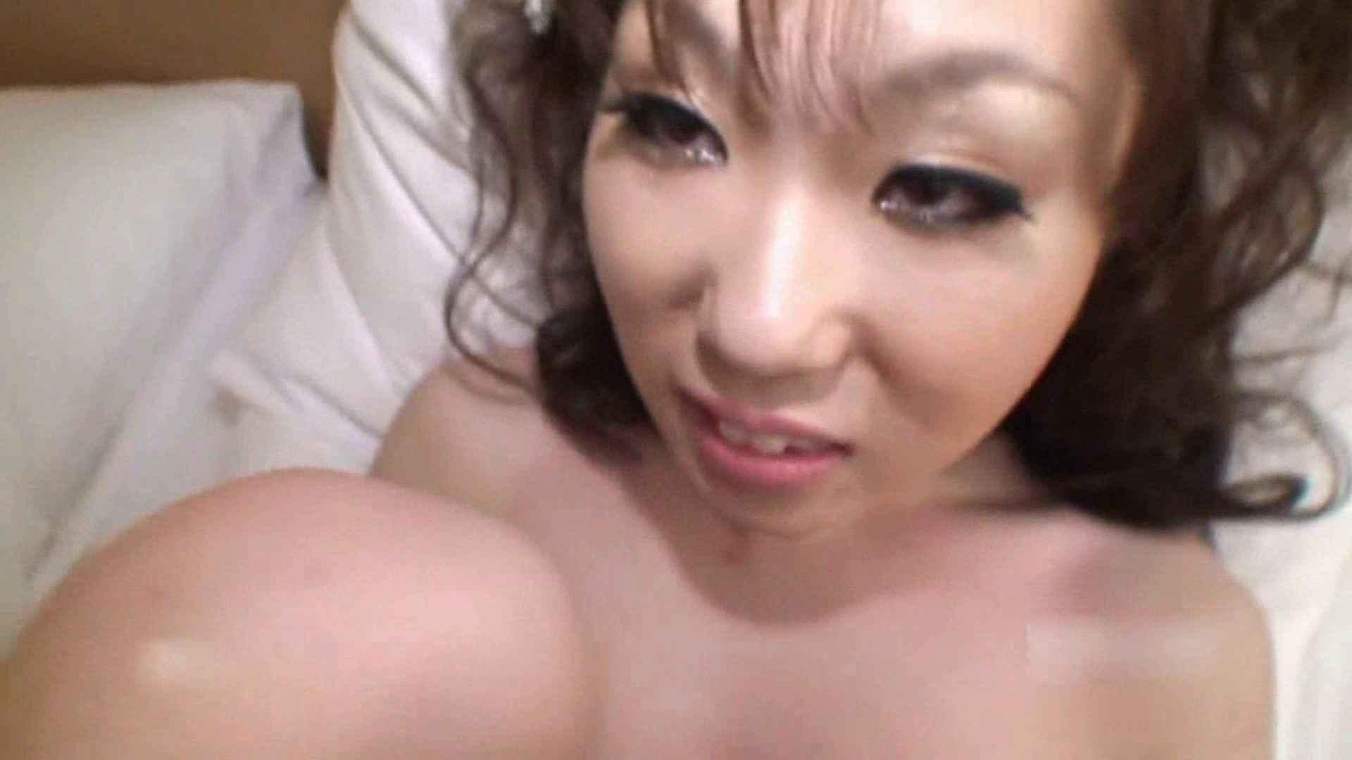 ギャルエロ娘の反乱 Vol.20 後編 ギャル オマンコ動画キャプチャ 82pic 31