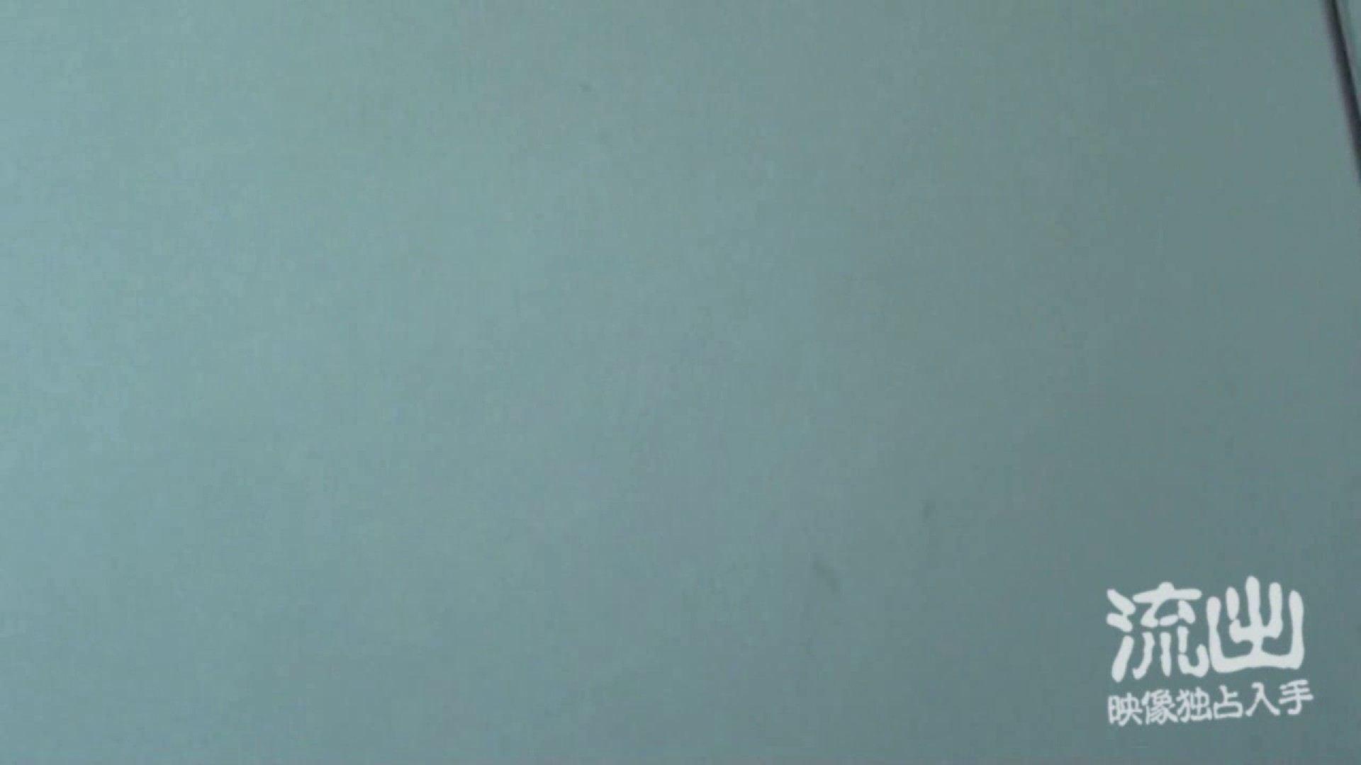 ヤリマンのオマンコ:素人流出動画 都内在住マモルくんのファイルvol.2:大奥