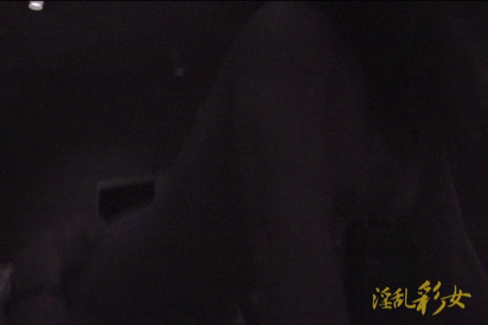 淫乱彩女 麻優里 旦那の前で王様ゲーム 淫乱 おめこ無修正動画無料 101pic 79