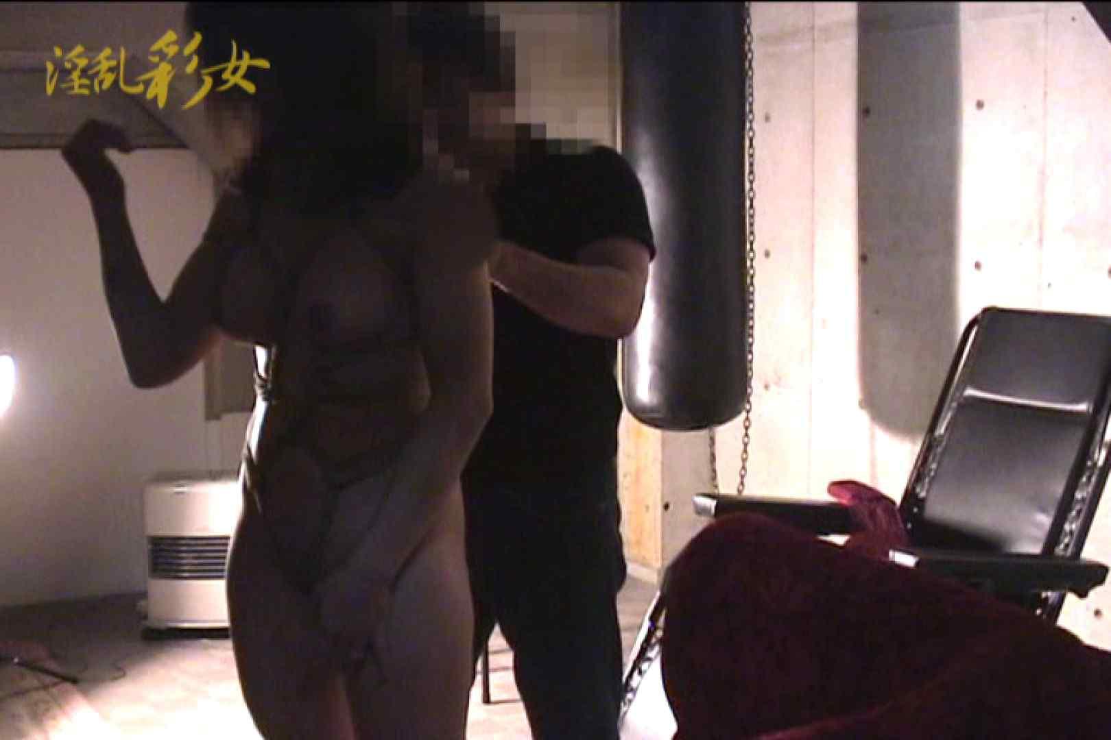 淫乱彩女 麻優里 スタジオで撮影 可愛い乳首 | 一般投稿  99pic 13