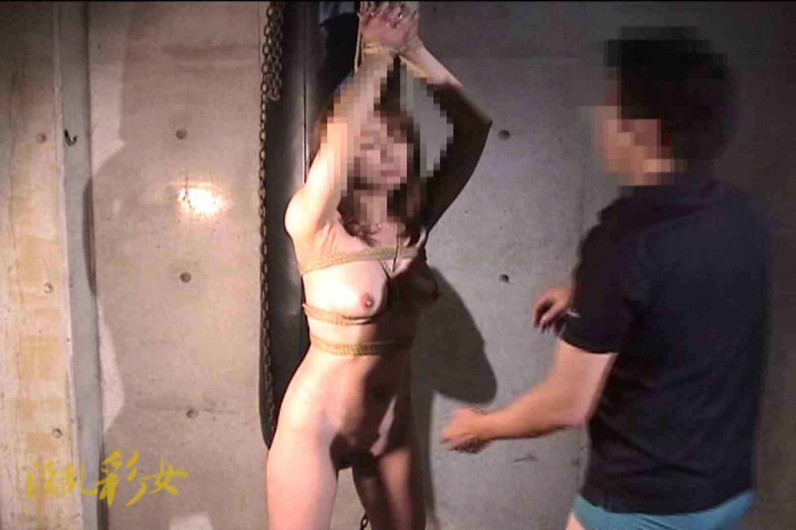 淫乱彩女 麻優里 スタジオで撮影 可愛い乳首 | 一般投稿  99pic 37