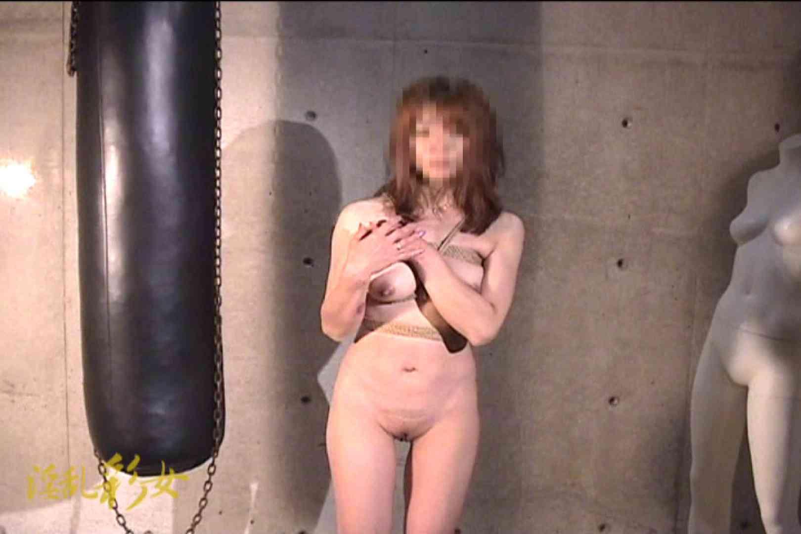 淫乱彩女 麻優里 スタジオで撮影 可愛い乳首 | 一般投稿  99pic 43