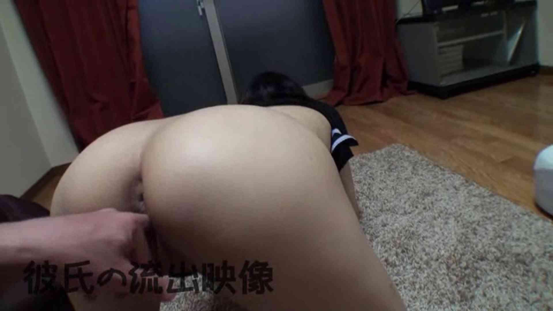 彼氏が流出 パイパン素人嬢のハメ撮り映像 パイパン映像 ワレメ動画紹介 67pic 52