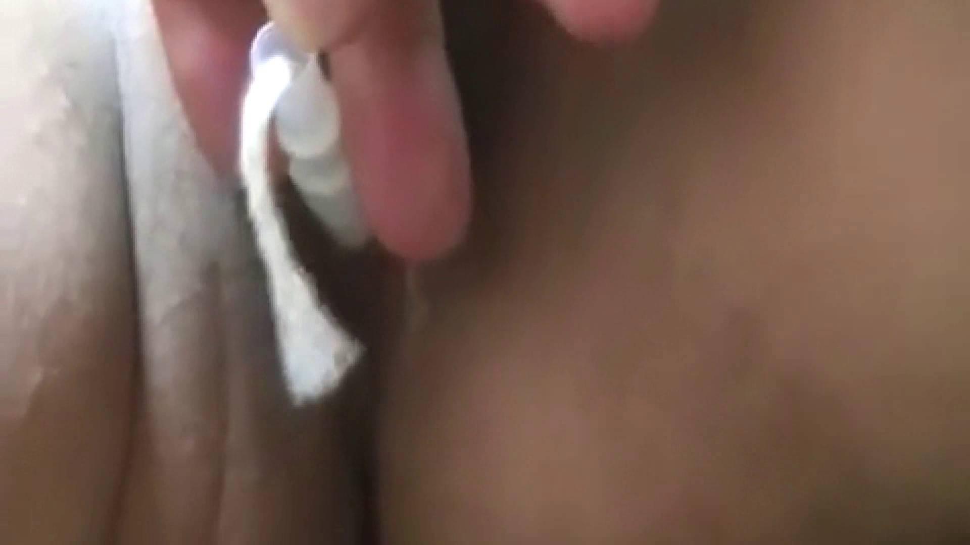 もっと衝撃的な刺激が欲しいの Vol.02 悪戯 濡れ場動画紹介 71pic 31