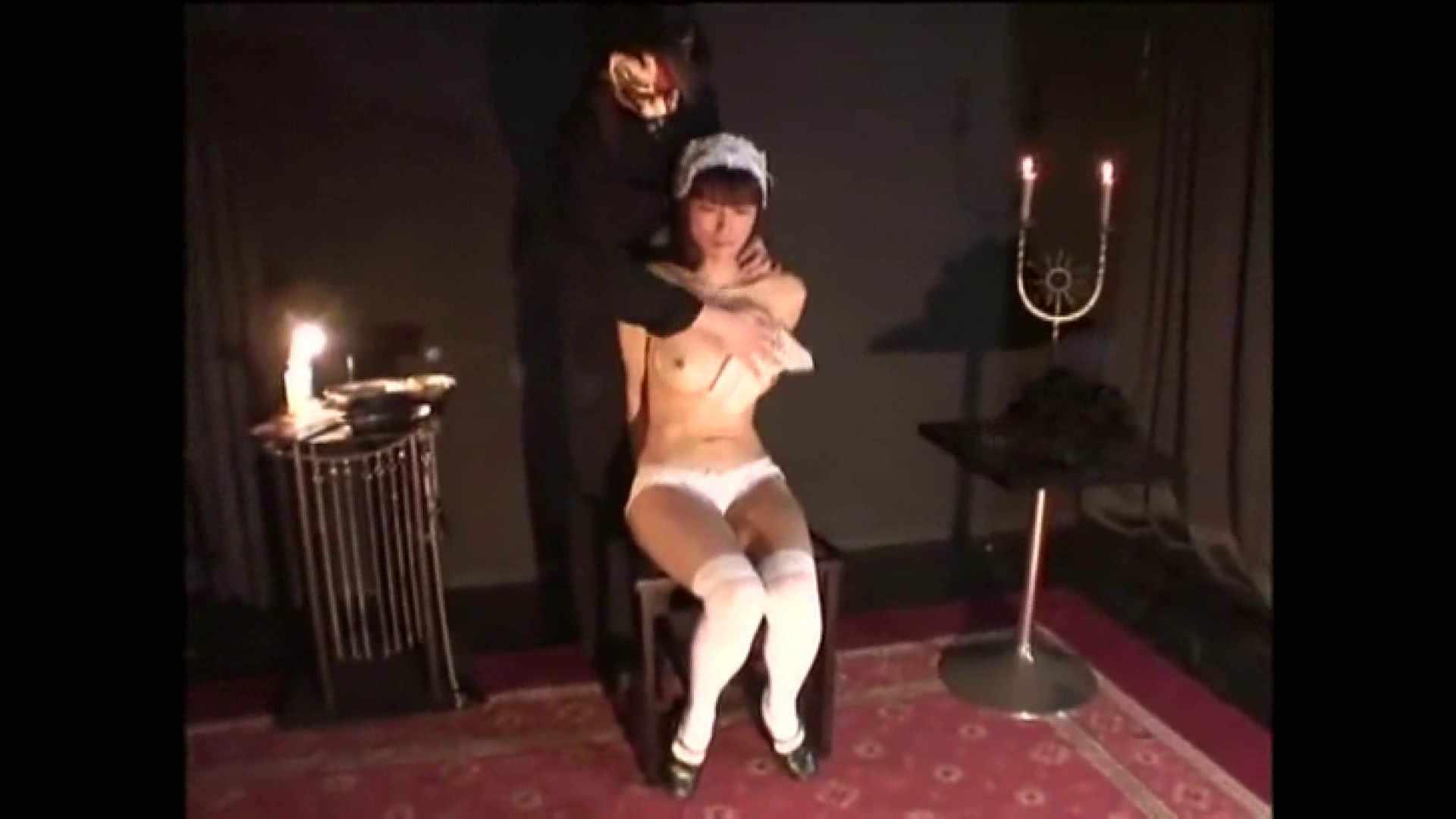 もっと衝撃的な刺激が欲しいの Vol.01 悪戯 ヌード画像 81pic 2