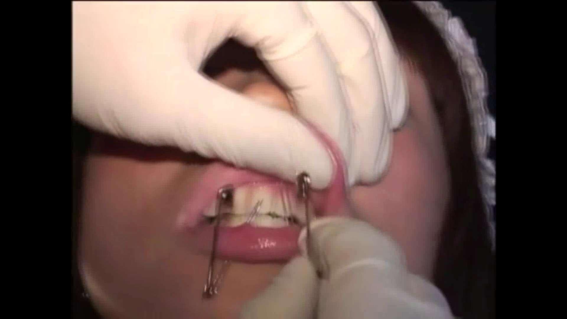 もっと衝撃的な刺激が欲しいの Vol.01 悪戯 ヌード画像 81pic 56